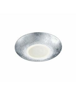 Потолочный светильник Trio 624110289 Chiros