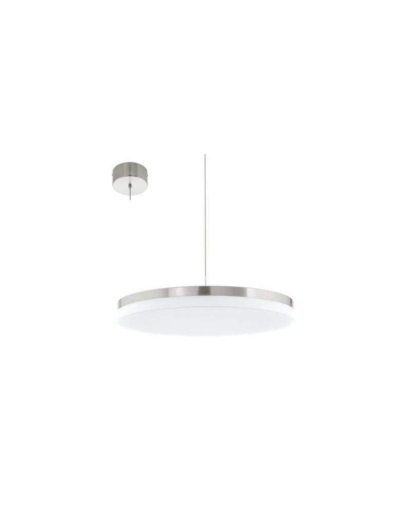 Подвесной светильник Eglo 95701 Sortino-S
