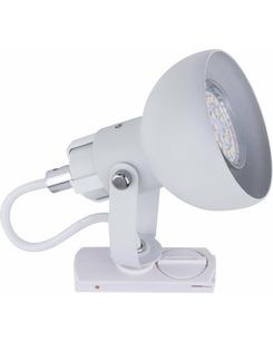 Трековый светильник TK Lighting 4042 Tracer