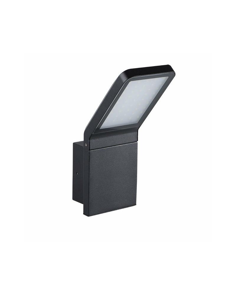 Уличный светильник Kanlux 23550 Sevia