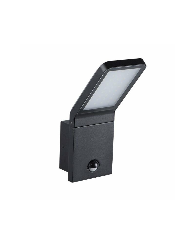 Уличный светильник Kanlux 23551 Sevia