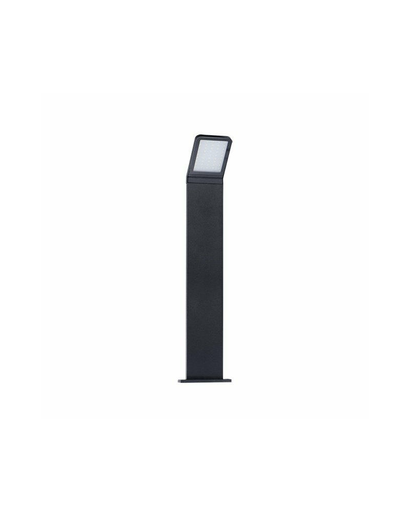 Уличный светильник Kanlux 23552 Sevia