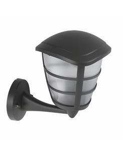 Подробнее о Уличный светильник Kanlux 23580 Rila
