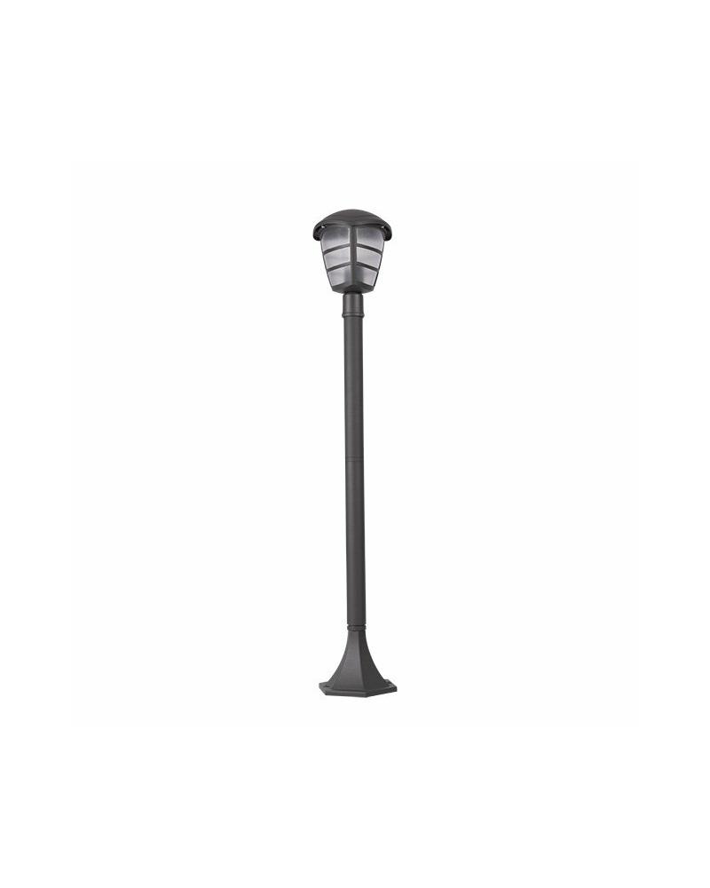 Уличный светильник Kanlux 23584 Rila