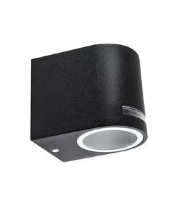 Уличный светильник Kanlux 25662 Novia