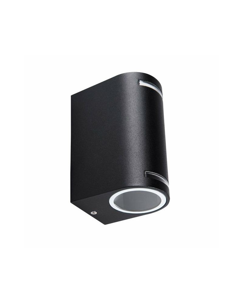 Уличный светильник Kanlux 25663 Novia