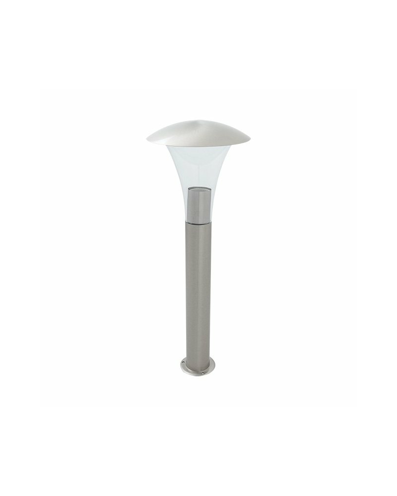 Уличный светильник Kanlux 23532 Lugea