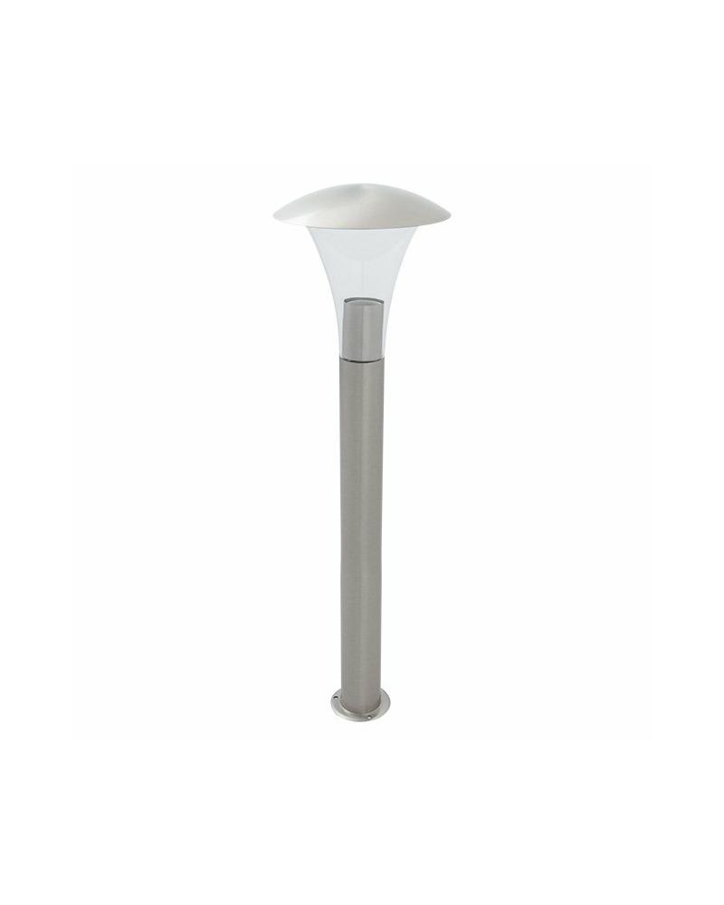 Уличный светильник Kanlux 23533 Lugea