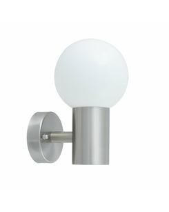Подробнее о Уличный светильник Kanlux 23601 Aspa