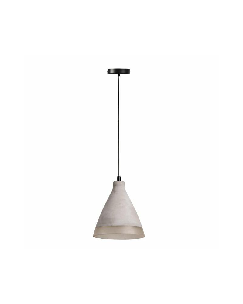 Подвесной светильник Kanlux 24281 Gravme