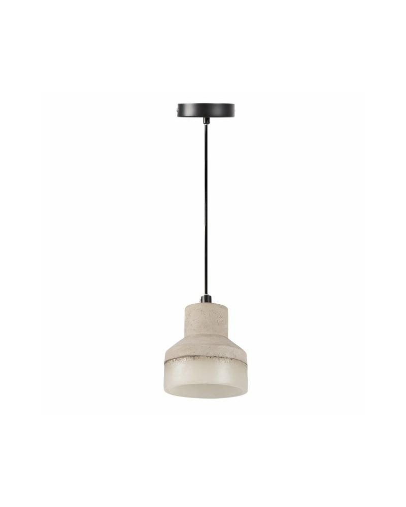 Подвесной светильник Kanlux 24280 Gravme