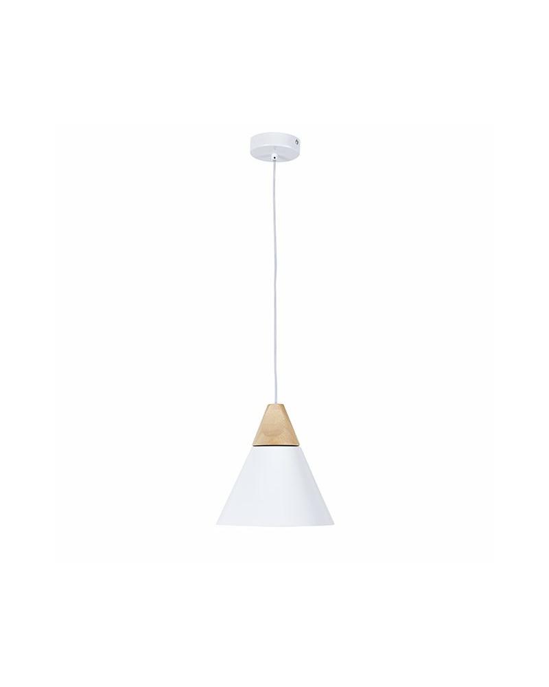 Подвесной светильник Kanlux 24290 Senil