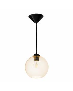 Подробнее о Подвесной светильник Kanlux 24330 Brago