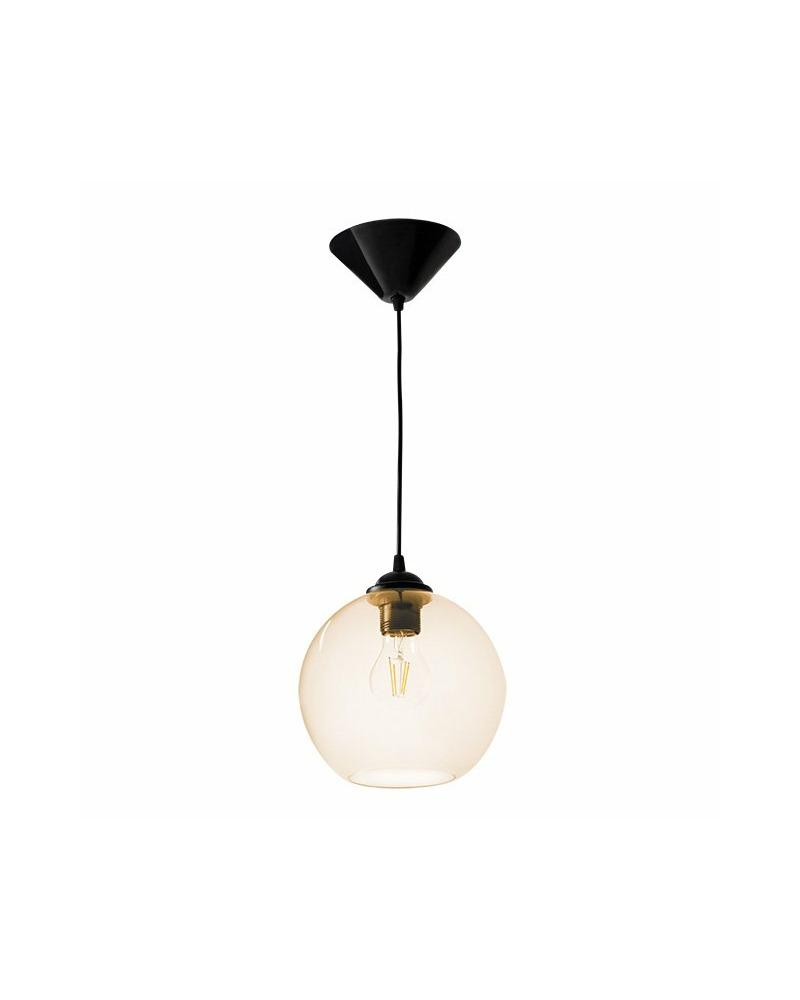 Подвесной светильник Kanlux 24330 Brago