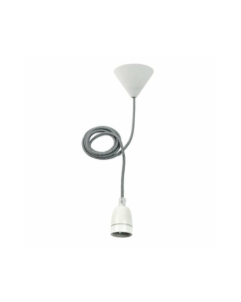 Подвесной светильник Kanlux 25521 Tokia
