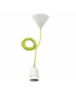 Подвесной светильник Kanlux 25522 Tokia
