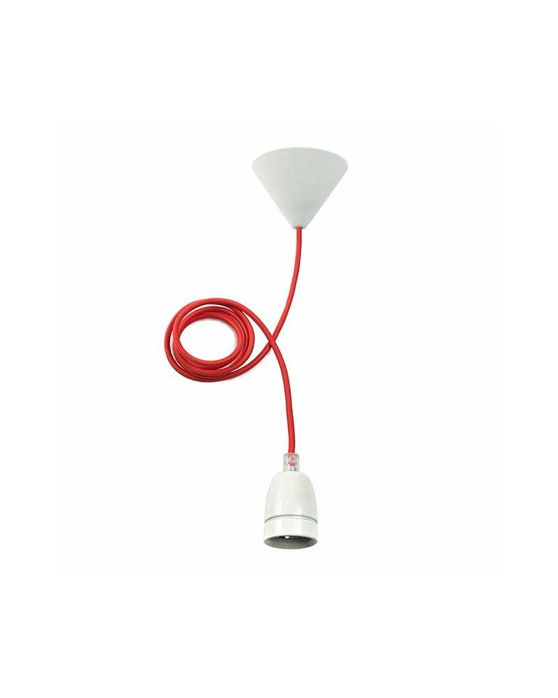 Подвесной светильник Kanlux 25523 Tokia