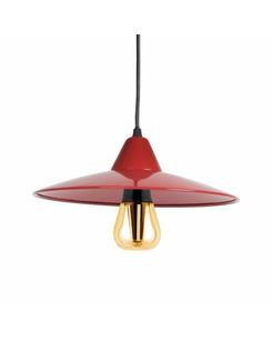 Подробнее о Подвесной светильник Kanlux 24250 Jovit