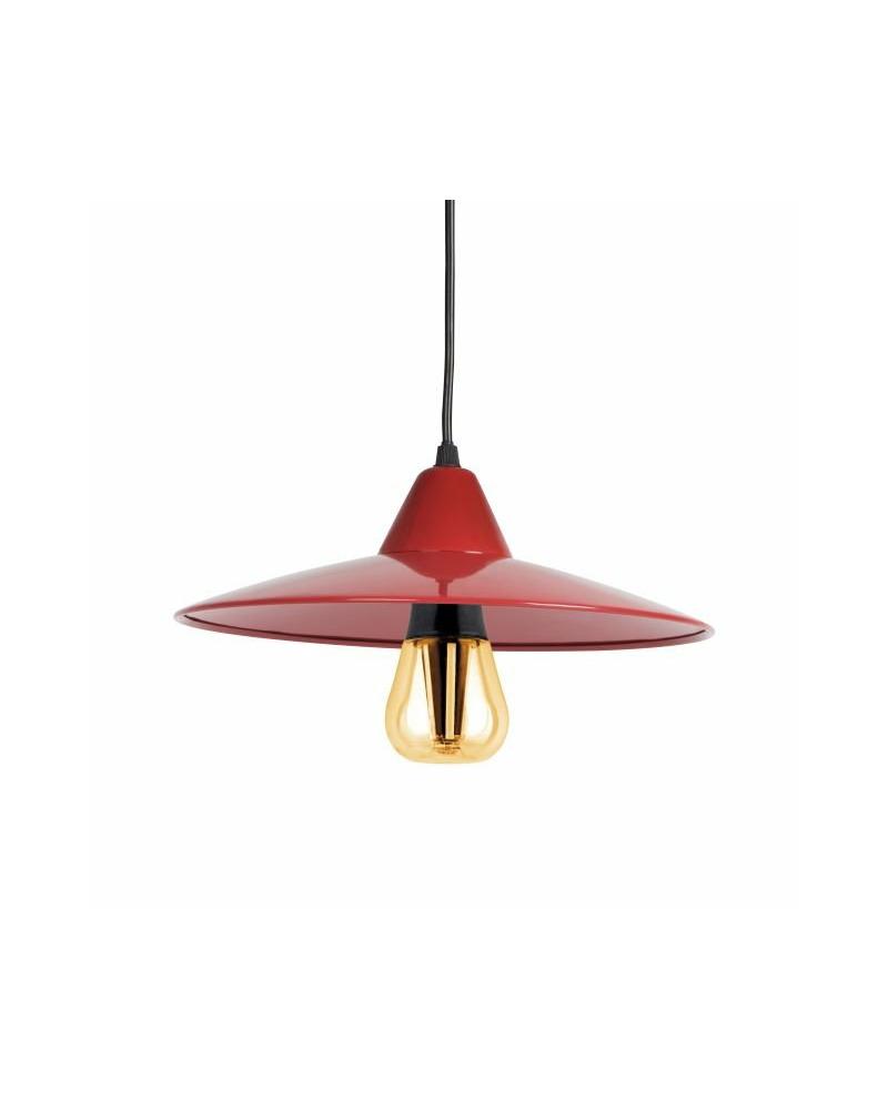 Подвесной светильник Kanlux 24250 Jovit