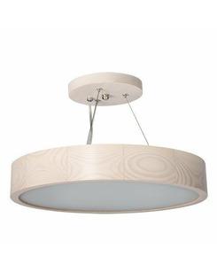Подвесной светильник Kanlux 23752 Jasmin