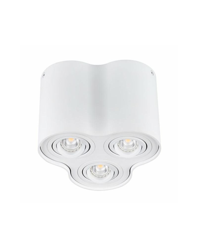 Точечный светильник Kanlux 25800 Bord