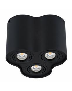 Точечный светильник Kanlux 25801 Bord