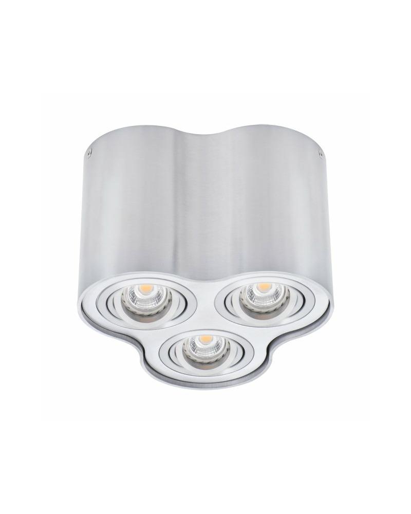 Точечный светильник Kanlux 25802 Bord