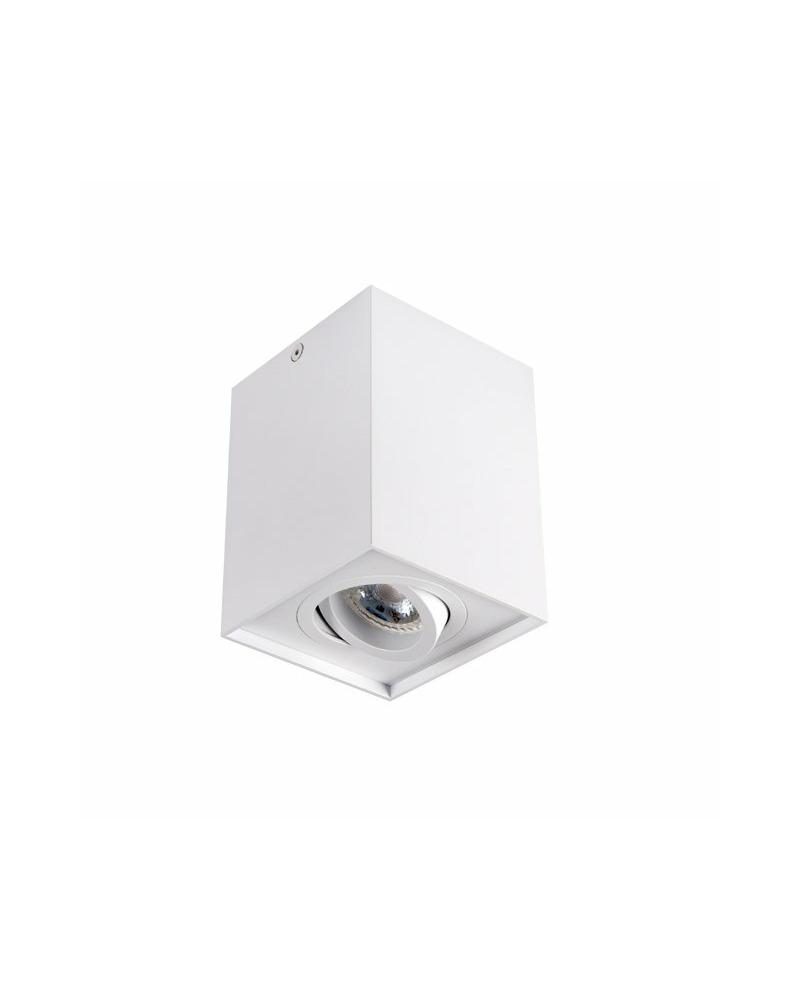 Точечный светильник Kanlux 25470 Gord