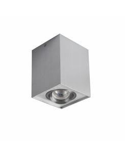 Подробнее о Точечный светильник Kanlux 25472 Gord