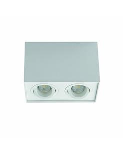 Подробнее о Точечный светильник Kanlux 25473 Gord