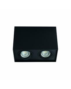 Точечный светильник Kanlux 25474 Gord