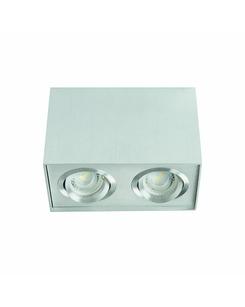 Подробнее о Точечный светильник Kanlux 25475 Gord
