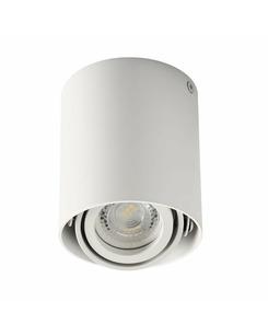 Точечный светильник Kanlux 26111 Toleo