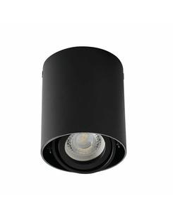 Точечный светильник Kanlux 26110 Toleo