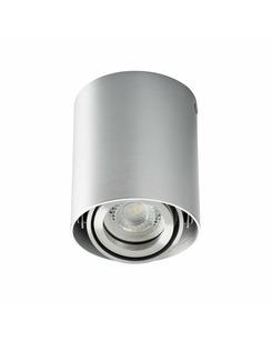 Точечный светильник Kanlux 26112 Toleo
