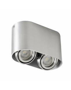 Точечный светильник Kanlux 26118 Toleo