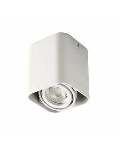 Подробнее о Точечный светильник Kanlux 26114 Toleo