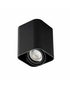 Точечный светильник Kanlux 26113 Toleo