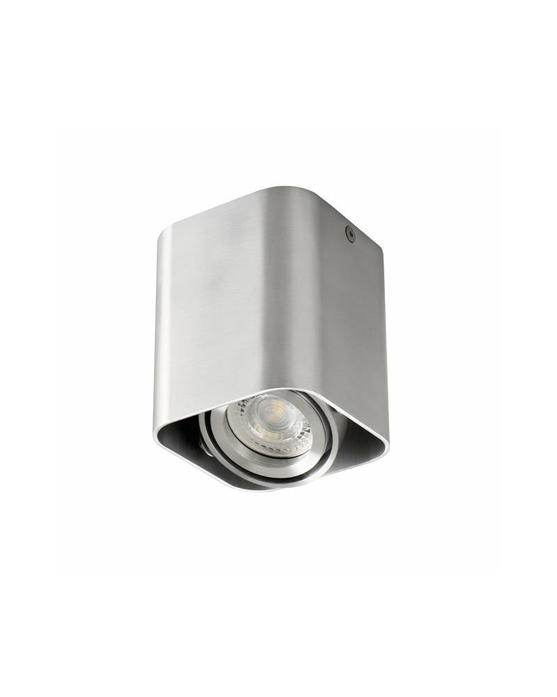Точечный светильник Kanlux 26115 Toleo