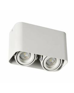 Точечный светильник Kanlux 26120 Toleo