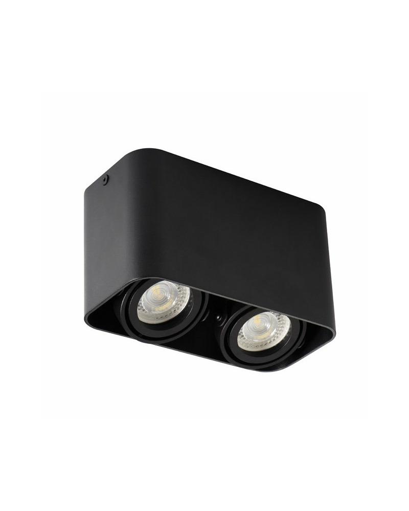 Точечный светильник Kanlux 26119 Toleo
