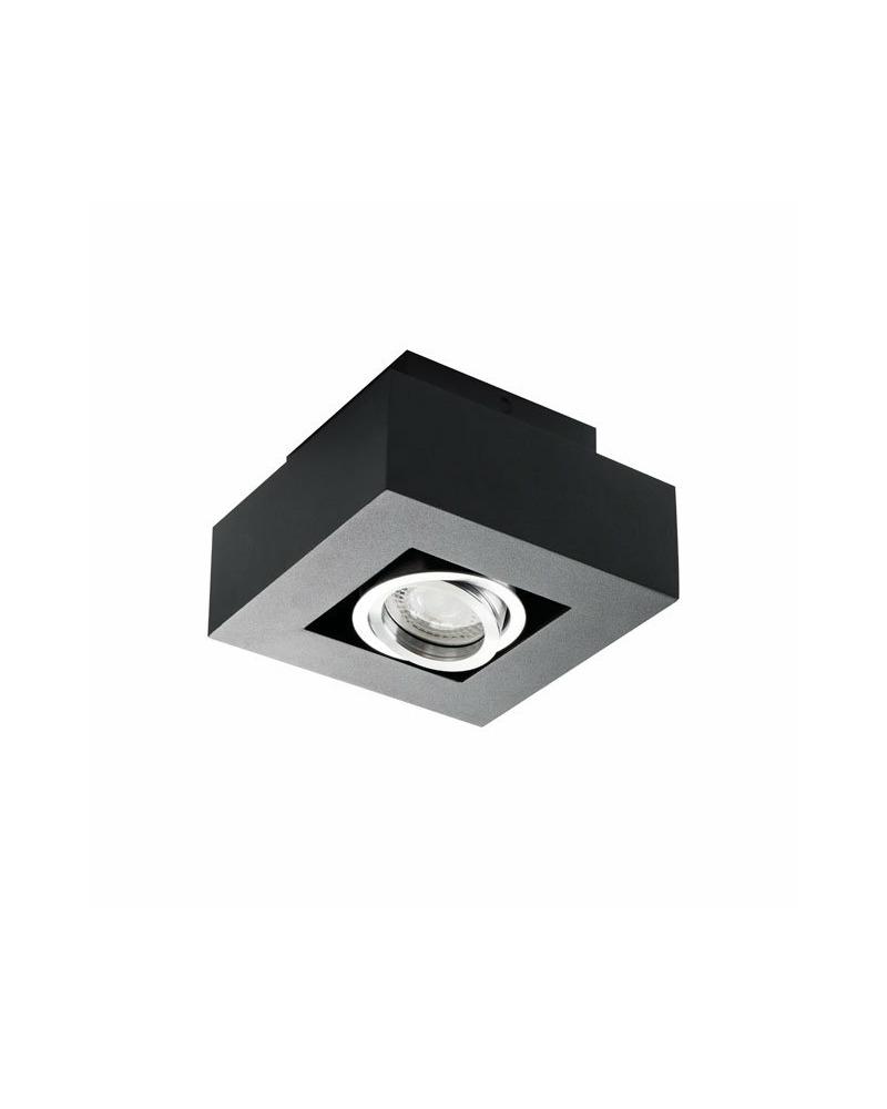Точечный светильник Kanlux 26830 Stobi