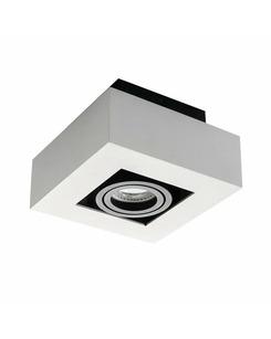 Подробнее о Точечный светильник Kanlux 26831 Stobi