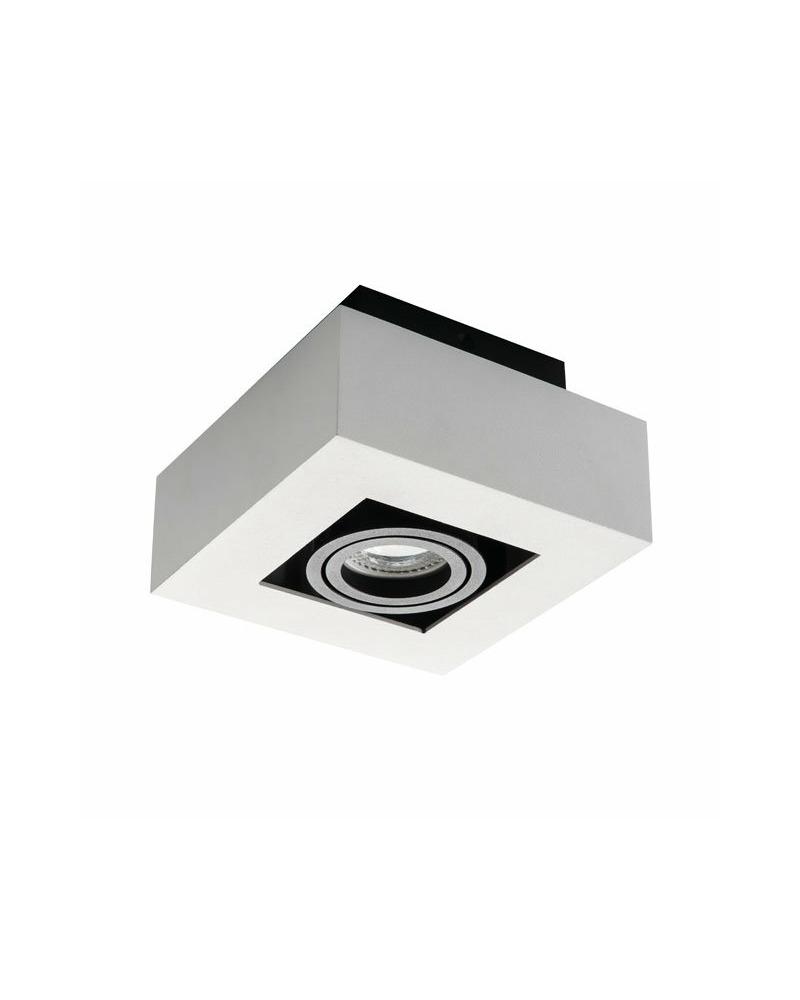 Точечный светильник Kanlux 26831 Stobi