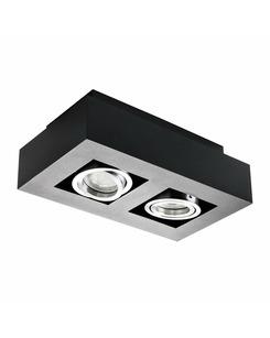 Точечный светильник Kanlux 26832 Stobi