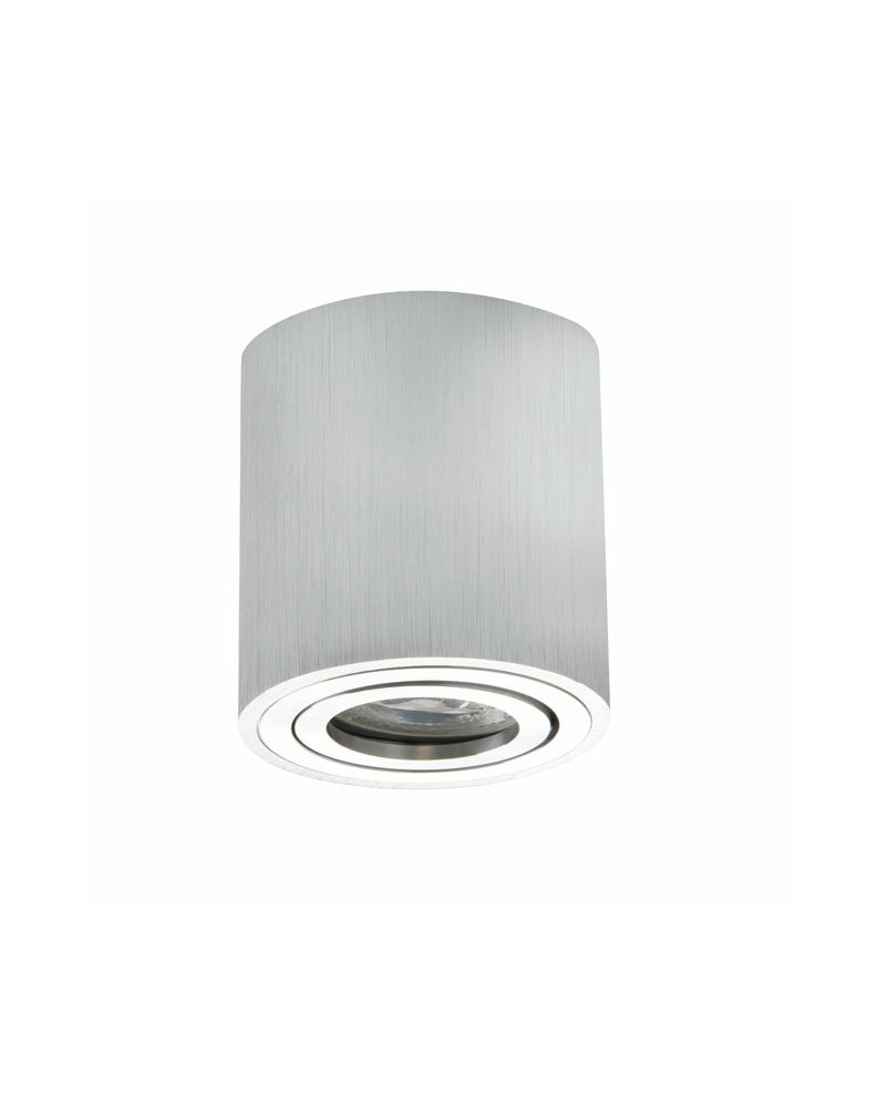 Точечный светильник Kanlux 19951 Duce