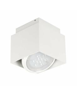 Точечный светильник Kanlux 24361 Sonor