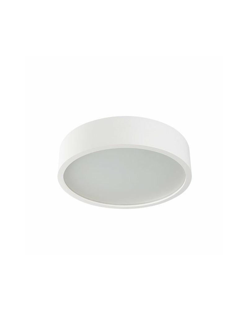 Потолочный светильник Kanlux 23126 Jasmin