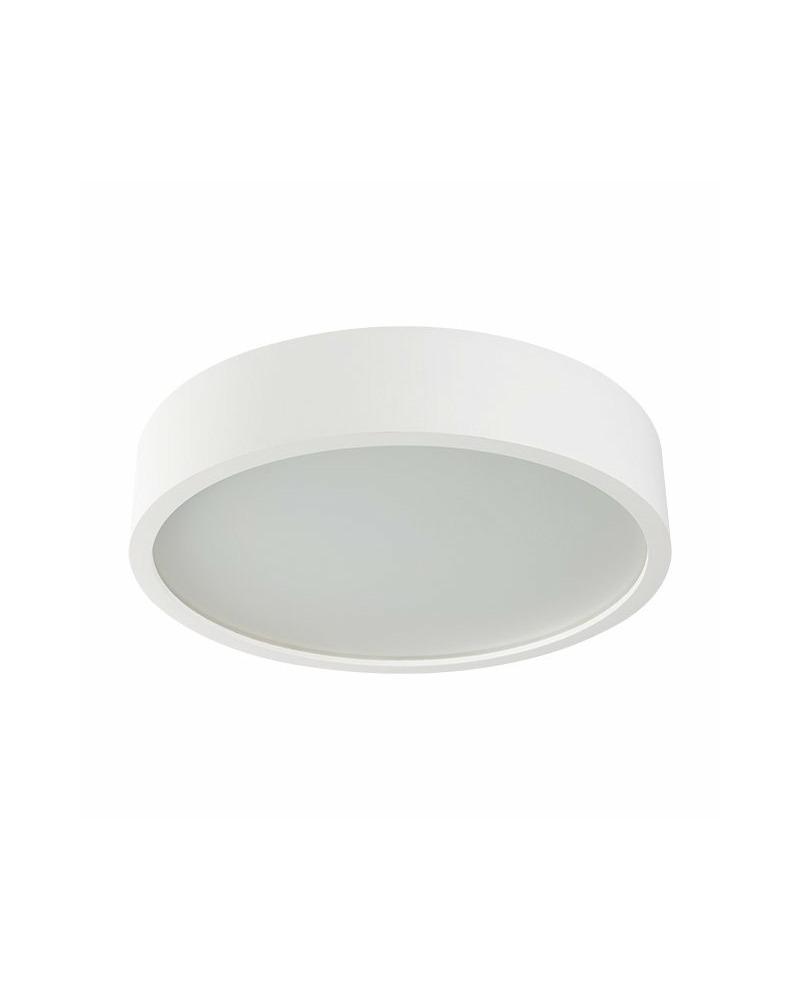 Потолочный светильник Kanlux 23127 Jasmin