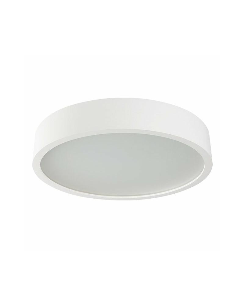 Потолочный светильник Kanlux 23128 Jasmin